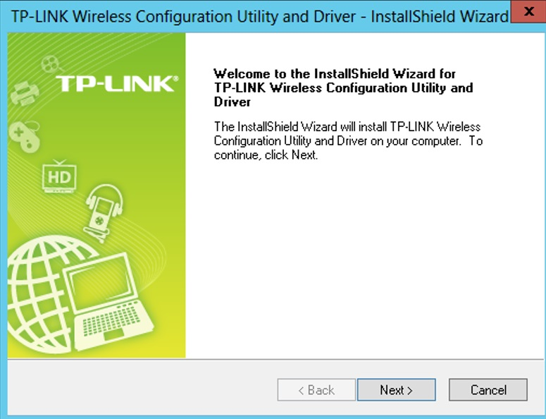 Kali linux: tp-link tl wn722n v2 driver not working « null byte.